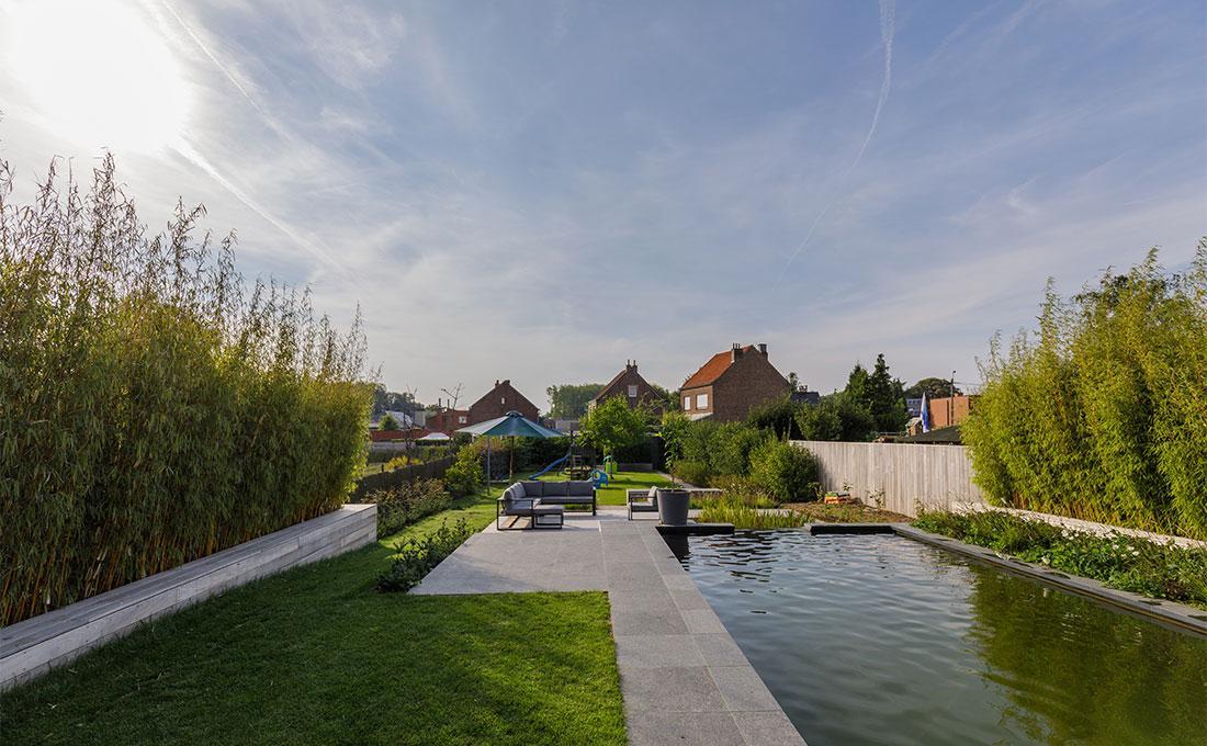 135-zwemvijver-biologische-filter-aanleg-tuinarchitect-33.jpg