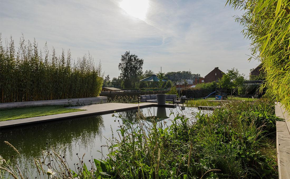 135-zwemvijver-biologische-filter-aanleg-tuinarchitect-38.jpg