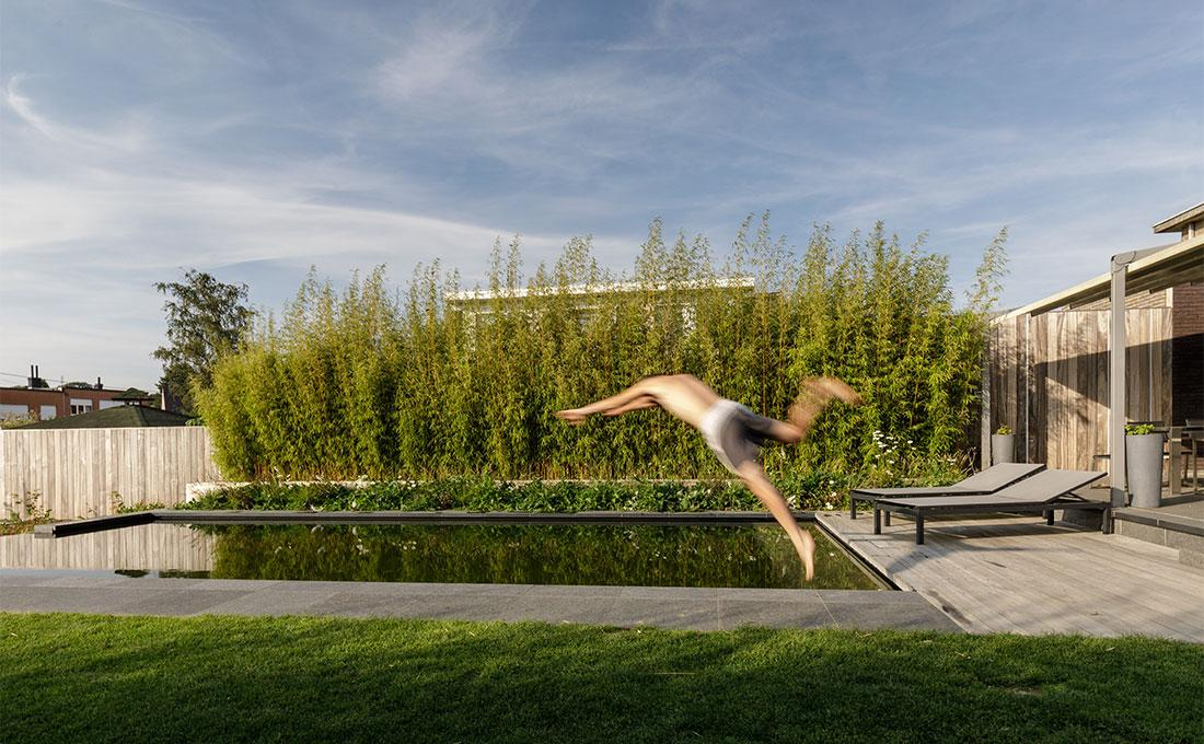 135-zwemvijver-biologische-filter-aanleg-tuinarchitect-39.jpg