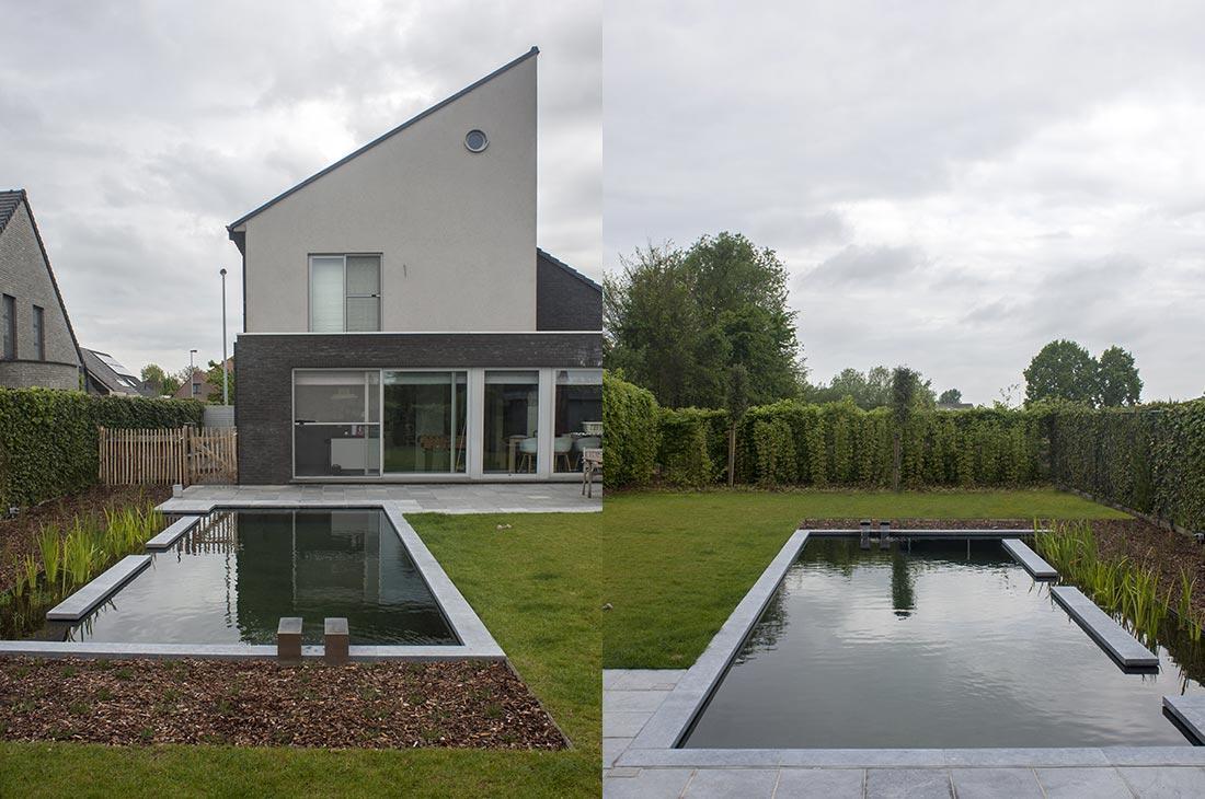 136-zwemvijver-verlichting-hout-terras-filter-meerstammig-multistem-46.jpg