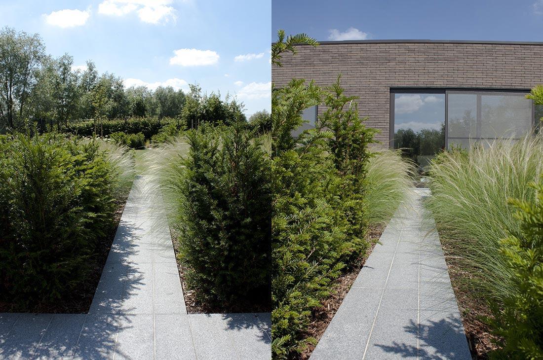 138-kleiklinkers-vandemoortel-eccogravel-haagblok-grassen-modern-graniet-voortuin-hersft-52.jpg