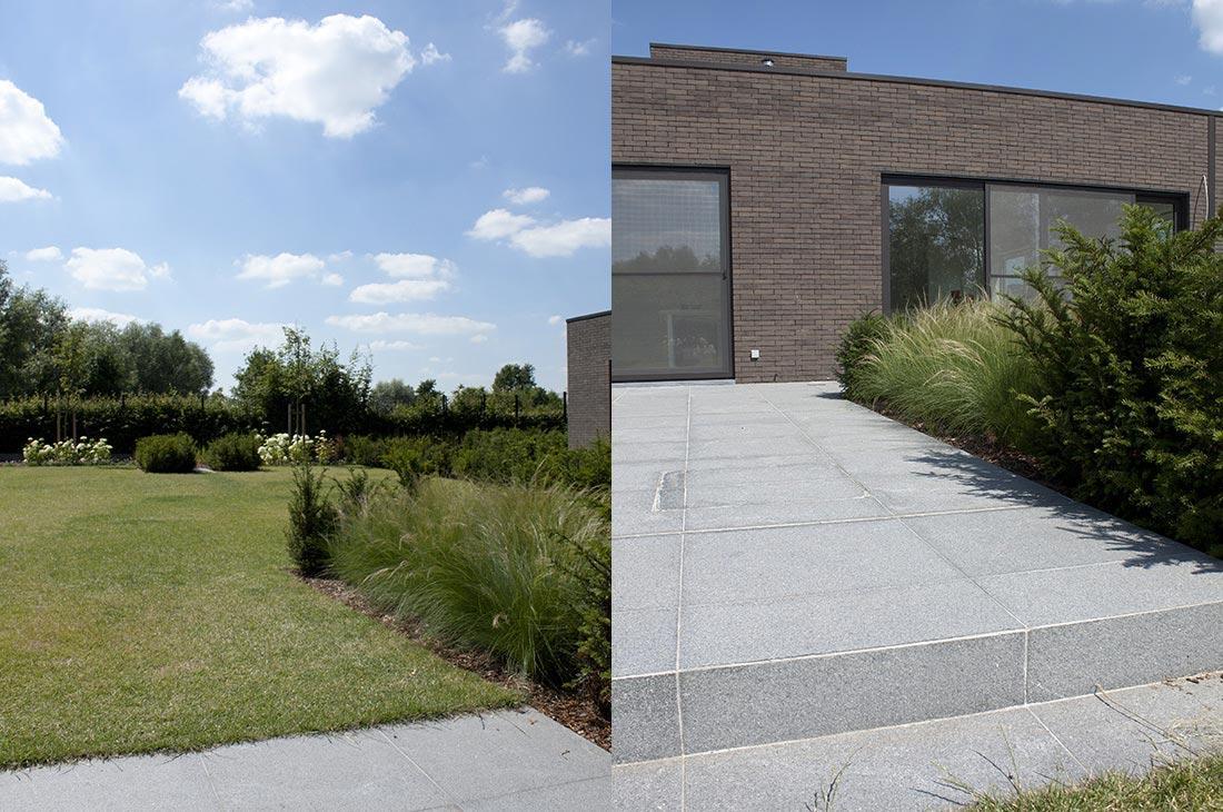 138-kleiklinkers-vandemoortel-eccogravel-haagblok-grassen-modern-graniet-voortuin-hersft-54.jpg