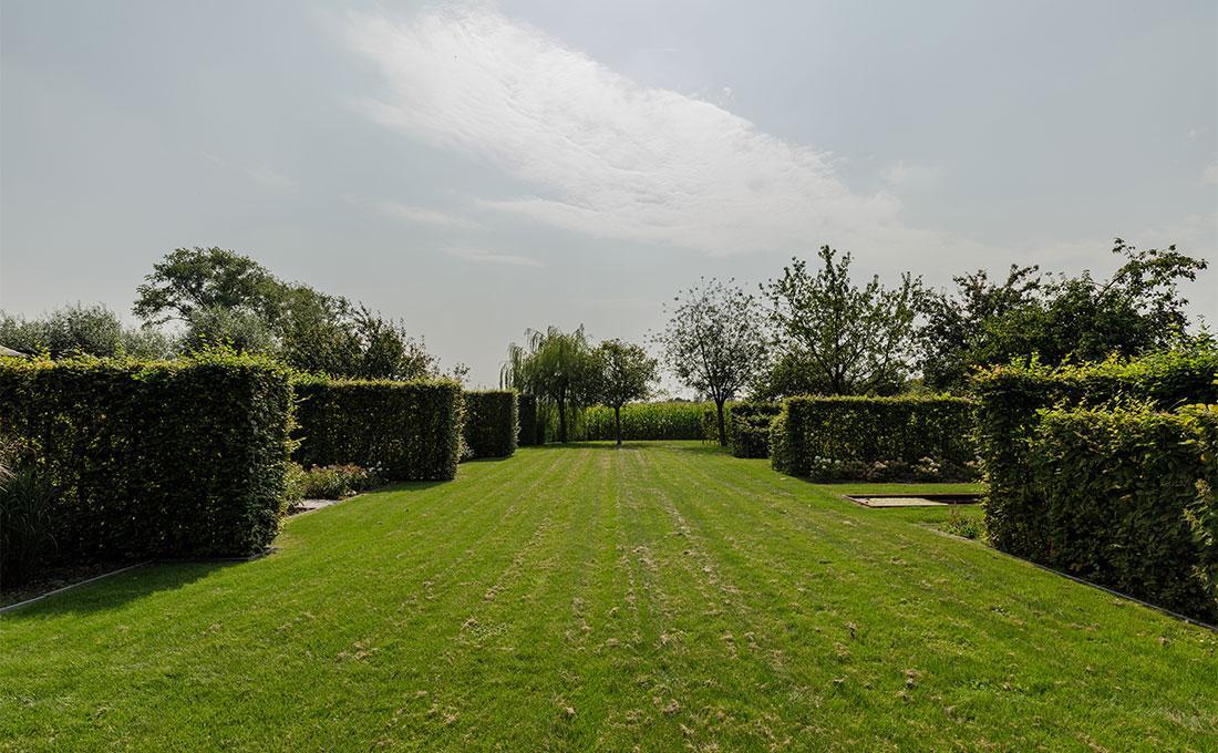 141-parktuin-grotetuin-rozentuin-topiary-geschoren-haagstructuur-hagen-21.jpg