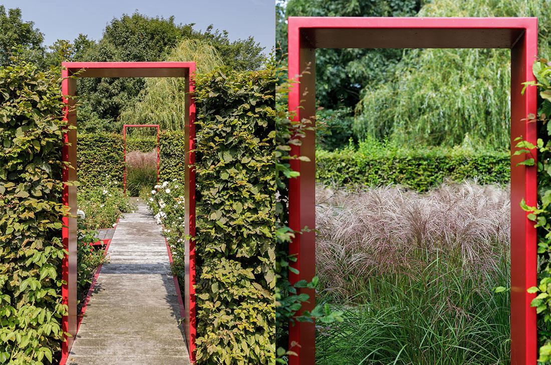 141-parktuin-vijver-water-grote-tuin-loopbrug-prairie-vasteplanten-spruyt-30.jpg