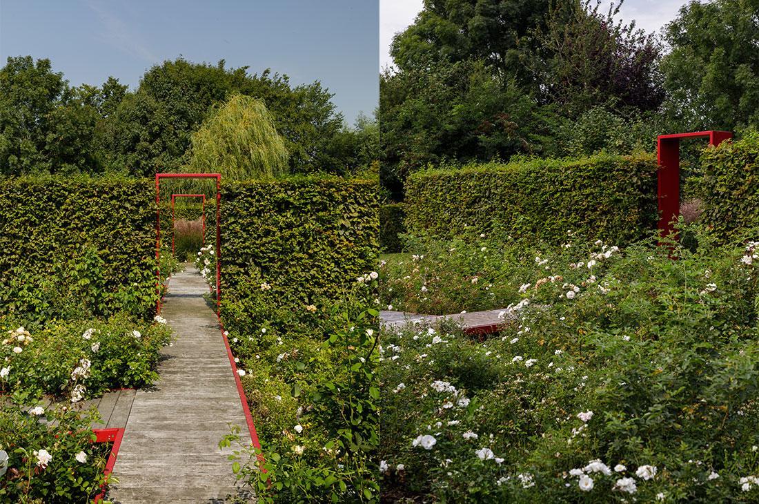 141-parktuin-vijver-water-grote-tuin-loopbrug-prairie-vasteplanten-spruyt-31.jpg