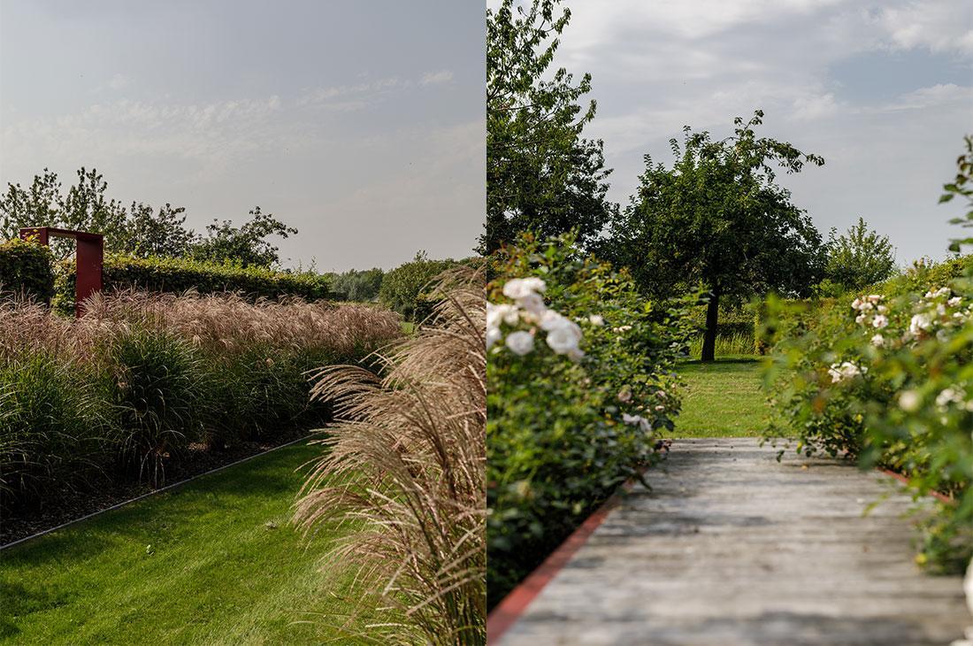 141-parktuin-vijver-water-grote-tuin-loopbrug-prairie-vasteplanten-spruyt-33.jpg