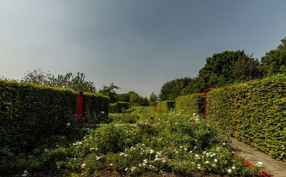 141-parktuin-vijver-water-grote-tuin-loopbrug-prairie-vasteplanten-spruyt-34.jpg