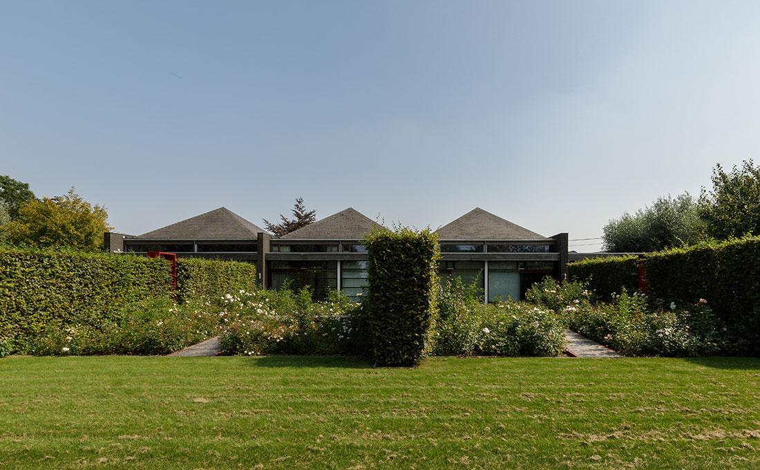 141-parktuin-vijver-water-grote-tuin-loopbrug-prairie-vasteplanten-spruyt-36.jpg