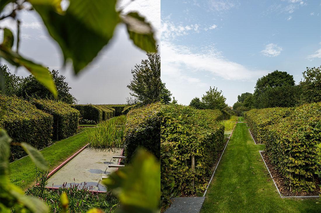 141-parktuin-vijver-water-grote-tuin-loopbrug-prairie-vasteplanten-spruyt-50.jpg