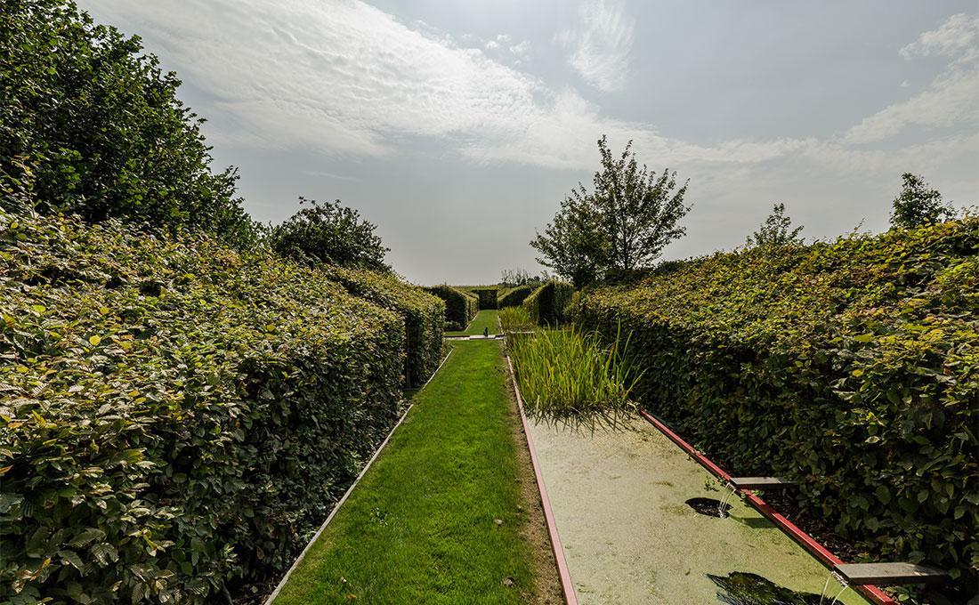 141-parktuin-vijver-water-grote-tuin-loopbrug-prairie-vasteplanten-spruyt-52.jpg