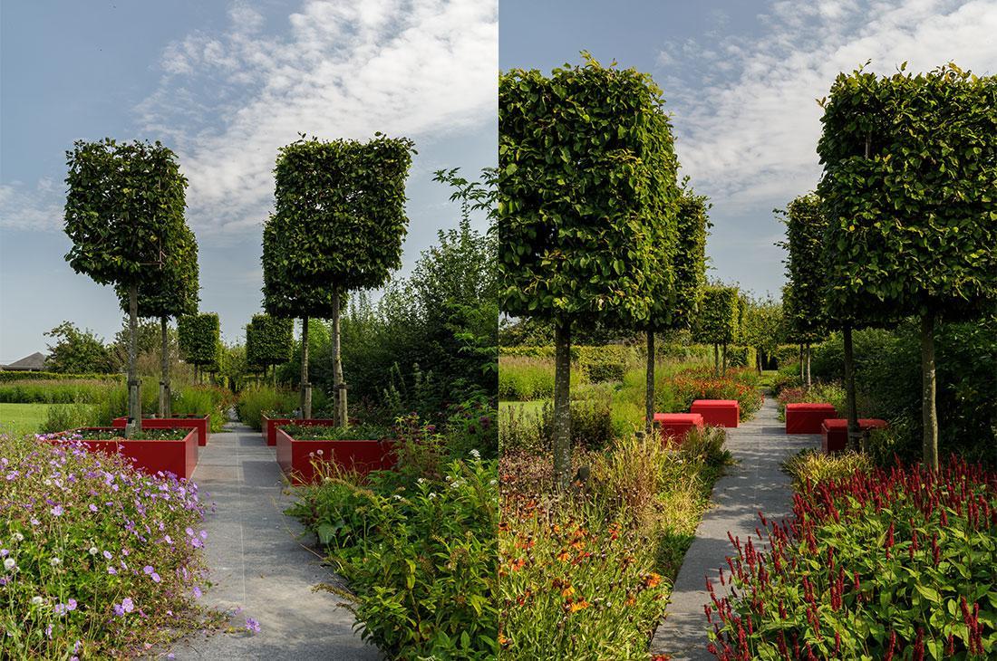 141-parktuin-vijver-water-grote-tuin-loopbrug-prairie-vasteplanten-spruyt-62.jpg