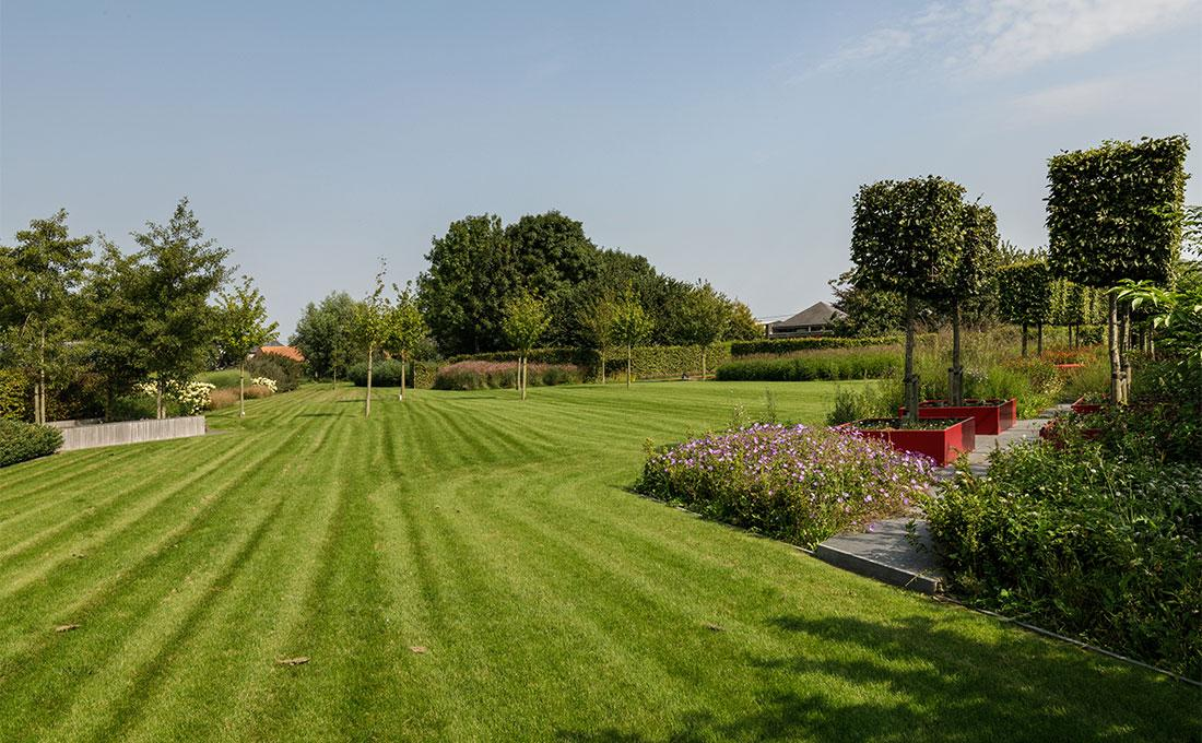 141-parktuin-vijver-water-grote-tuin-loopbrug-prairie-vasteplanten-spruyt-64.jpg