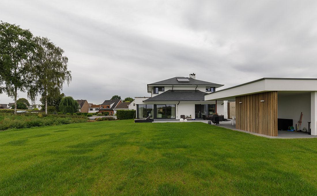 142-buitenkeuken-overdekt-terras-lounge-natuurlijk-tuin-modern-strak-72.jpg