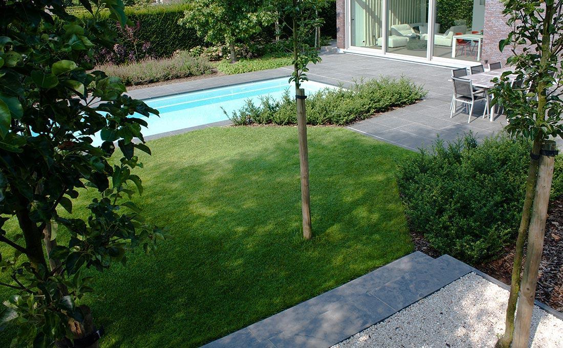 143-zwembad-zeydon-zwembaden-modern-zitbank-50.jpg