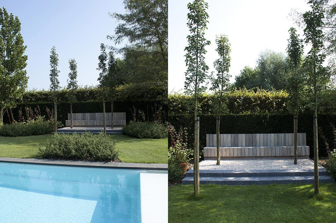 143-zwembad-zeydon-zwembaden-modern-zitbank-51.jpg