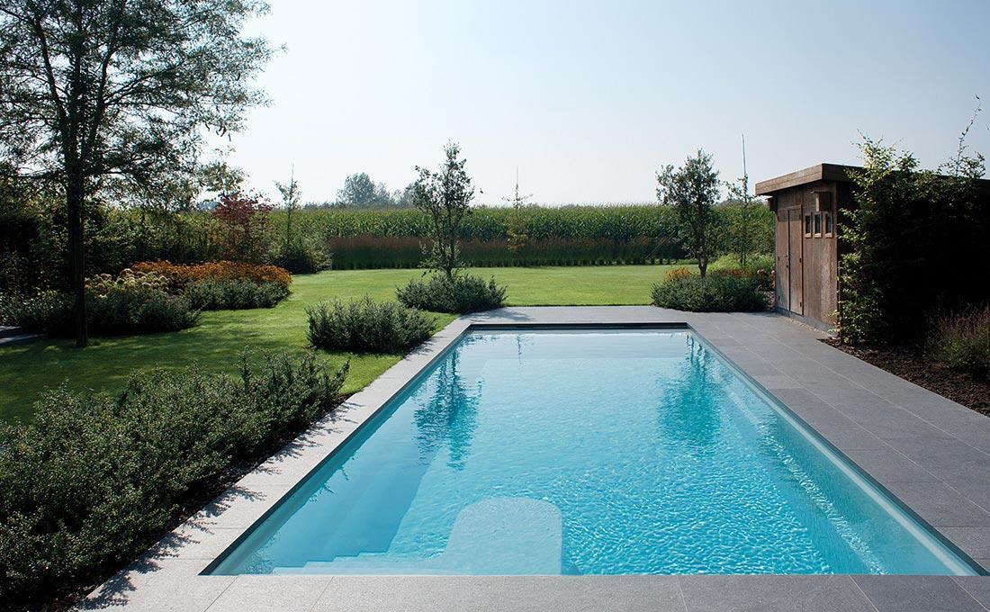 143-zwembad-zeydon-zwembaden-modern-zitbank-53.jpg