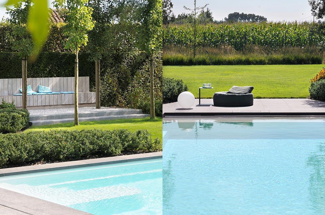 143-zwembad-zeydon-zwembaden-modern-zitbank-55.jpg