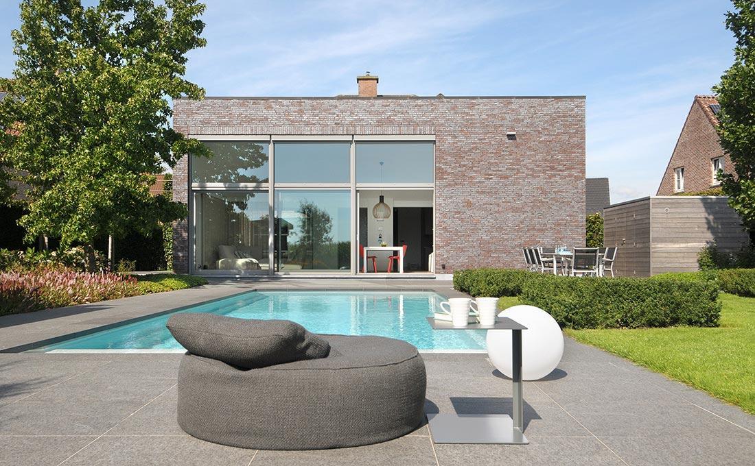 143-zwembad-zeydon-zwembaden-modern-zitbank-59.jpg
