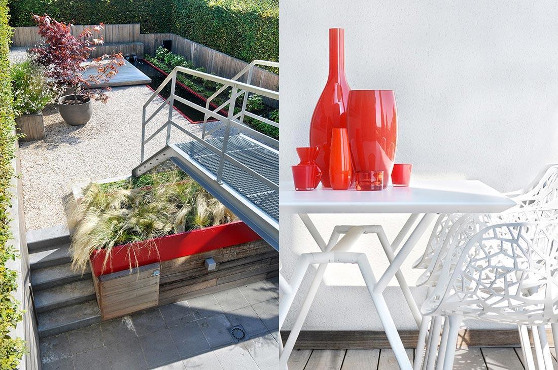 155-waterpartij-foscarini-egg-rood-accent-modern-fontein-padouk-zitbank-atelier-vierkant-53.jpg