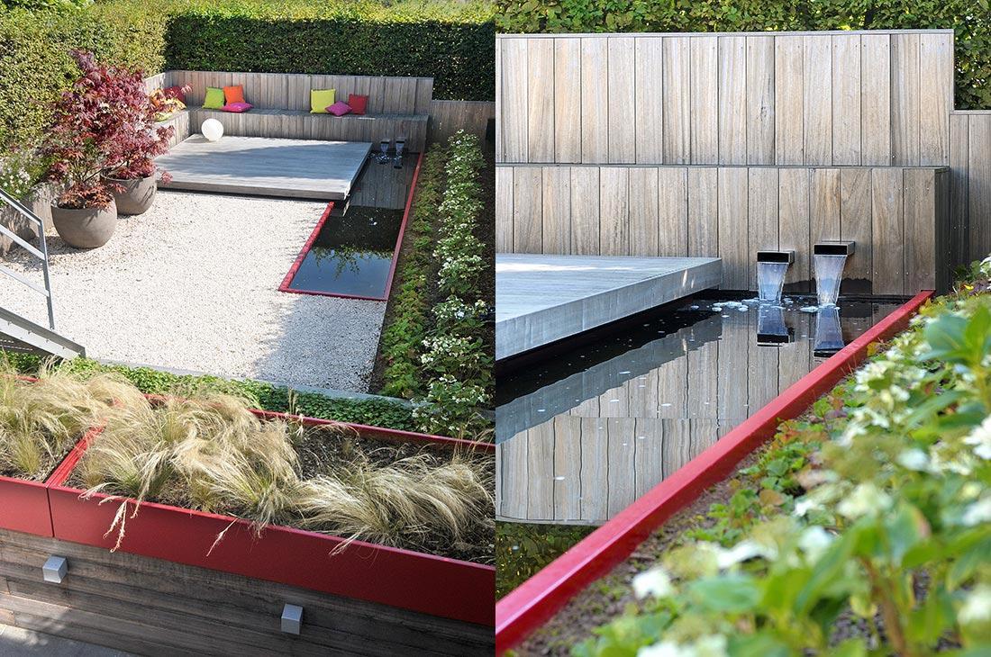 155-waterpartij-foscarini-egg-rood-accent-modern-fontein-padouk-zitbank-atelier-vierkant-55.jpg