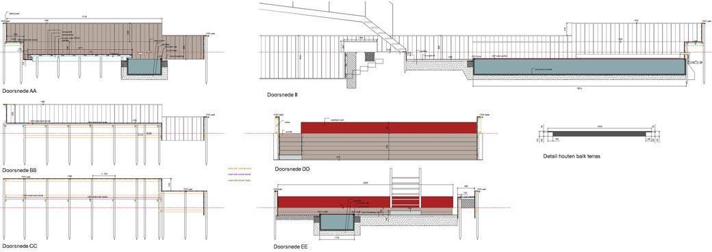 155-waterpartij-foscarini-egg-rood-accent-modern-fontein-padouk-zitbank-atelier-vierkant-56.jpg