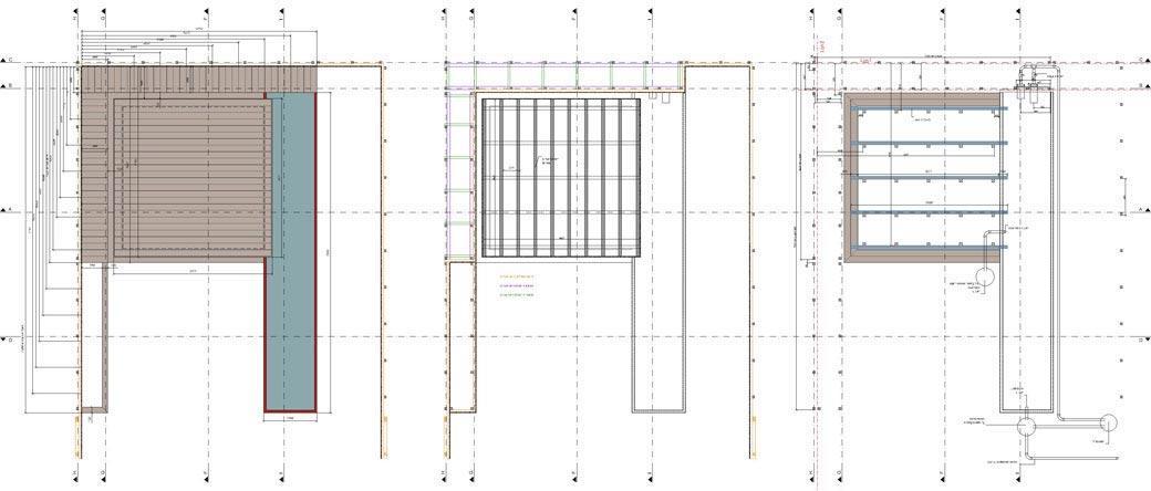 155-waterpartij-foscarini-egg-rood-accent-modern-fontein-padouk-zitbank-atelier-vierkant-58.jpg