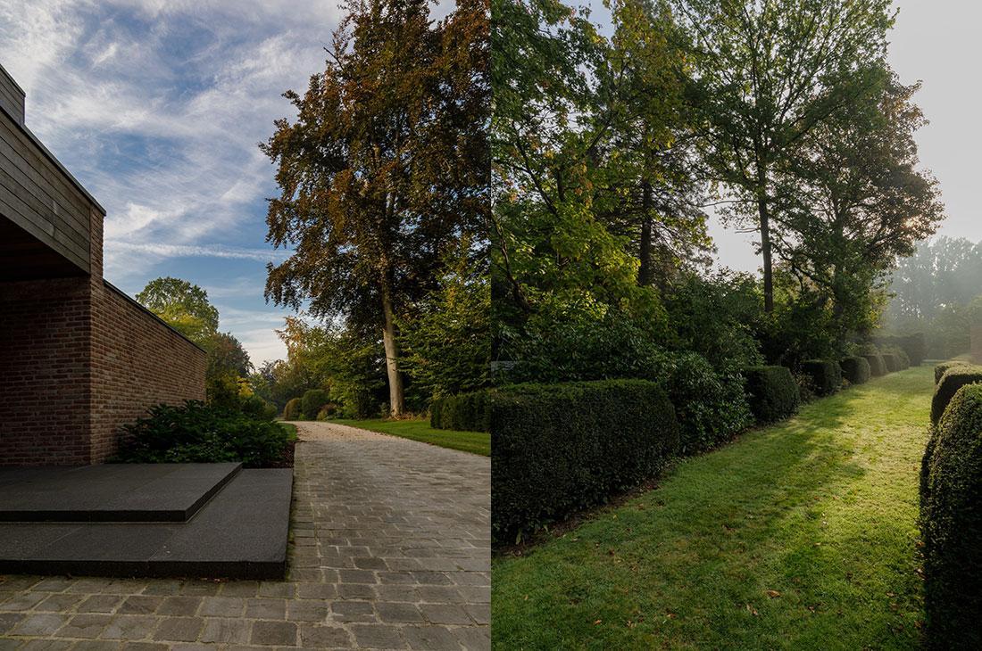 177-kasteeltuin-villatuin-multibat-topiary-carpinus-fagus-oprijlaan-natuur-natural-tuinarchitect-tuinontwerp-60.jpg