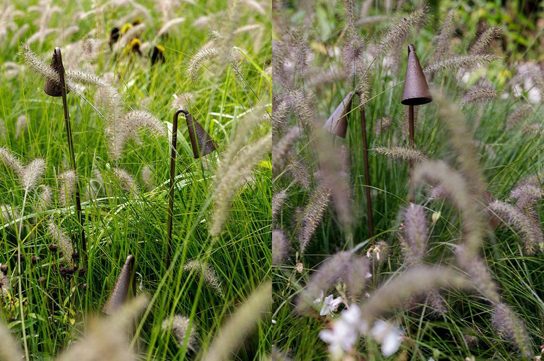 177-kasteeltuin-villatuin-multibat-topiary-carpinus-fagus-oprijlaan-natuur-natural-tuinarchitect-tuinontwerp-68.jpg
