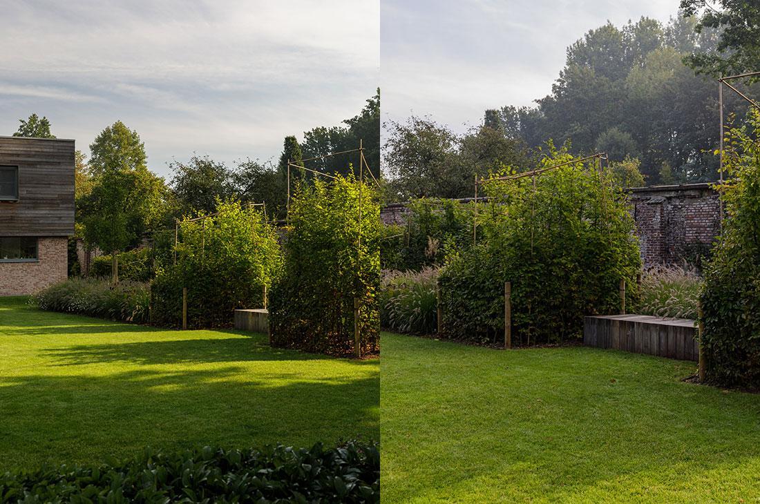 177-kasteeltuin-villatuin-multibat-topiary-carpinus-fagus-oprijlaan-natuur-natural-tuinarchitect-tuinontwerp-70.jpg