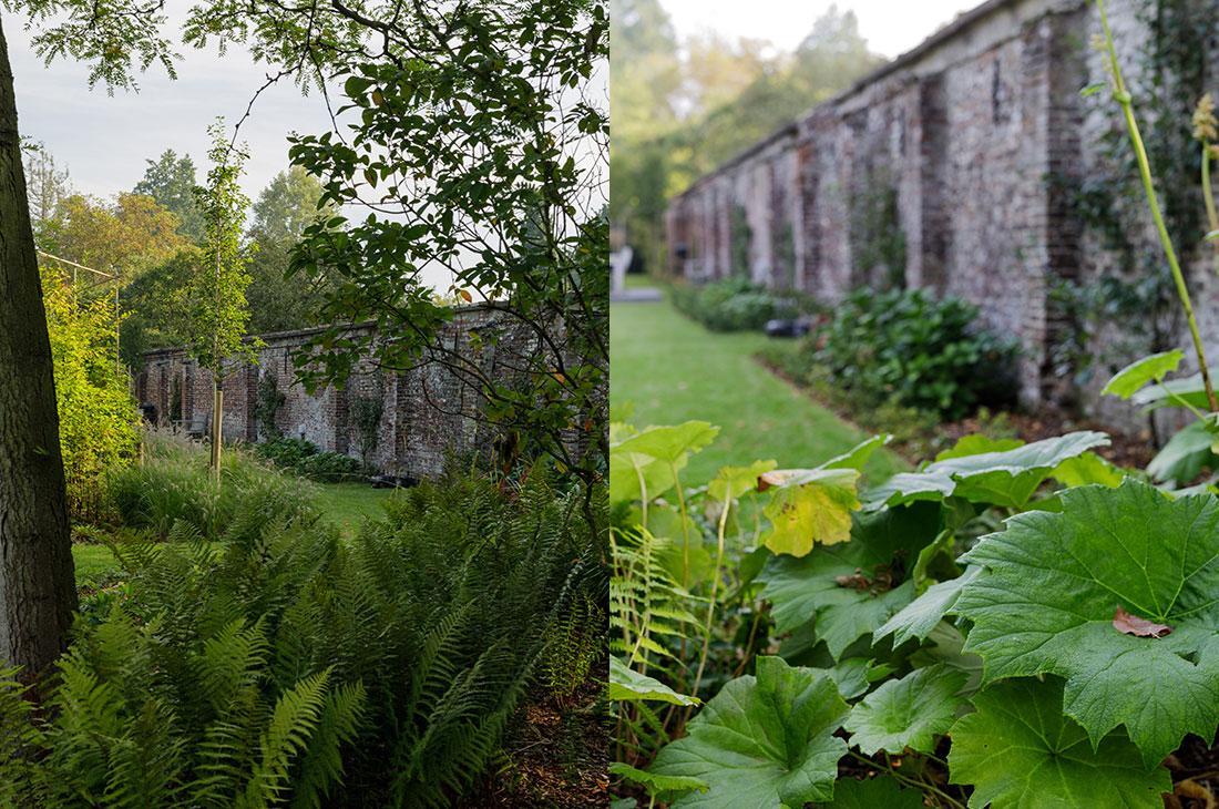 177-kasteeltuin-villatuin-multibat-topiary-carpinus-fagus-oprijlaan-natuur-natural-tuinarchitect-tuinontwerp-72.jpg
