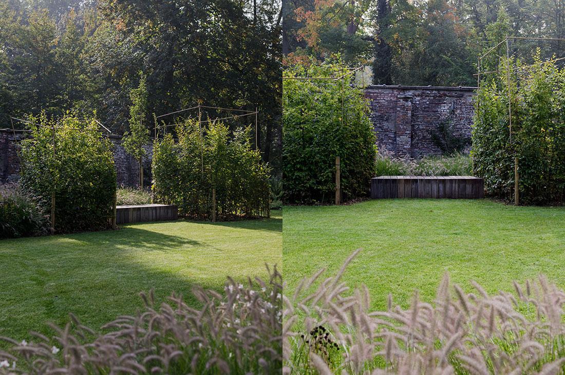 177-kasteeltuin-villatuin-multibat-topiary-carpinus-fagus-oprijlaan-natuur-natural-tuinarchitect-tuinontwerp-73.jpg