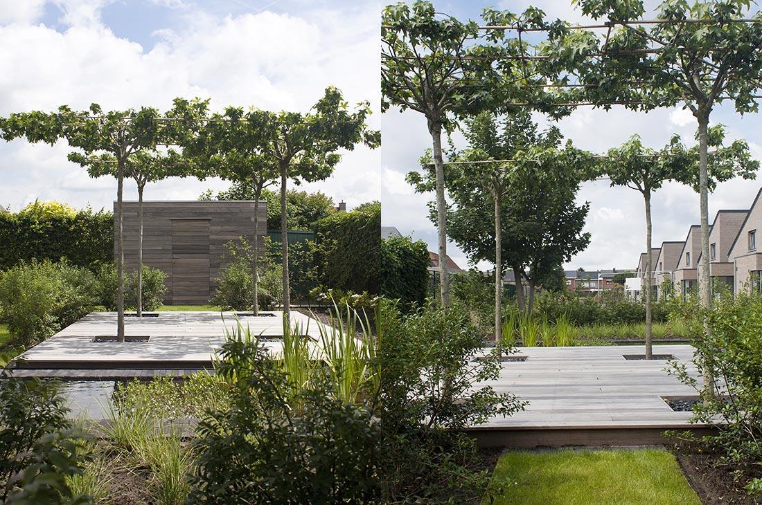 187-waterpartij-kleiklinkers-vandemoortel-dakbomen-tuinberging-spiegelvijver-51.jpg