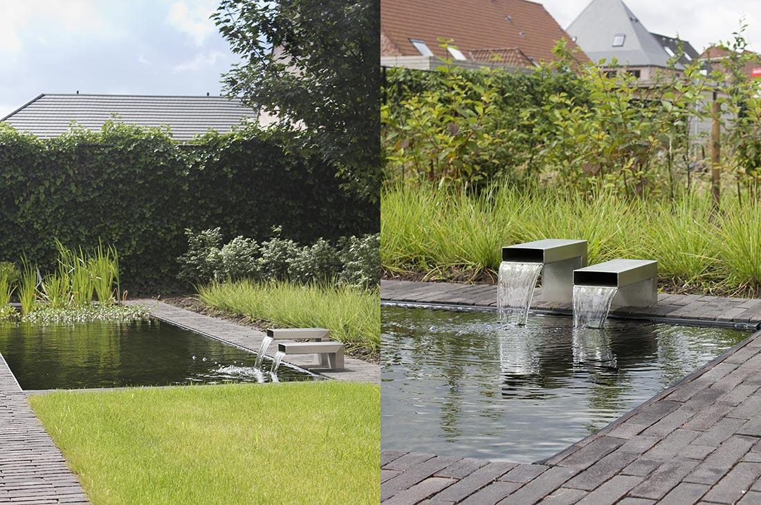 187-waterpartij-kleiklinkers-vandemoortel-dakbomen-tuinberging-spiegelvijver-52.jpg