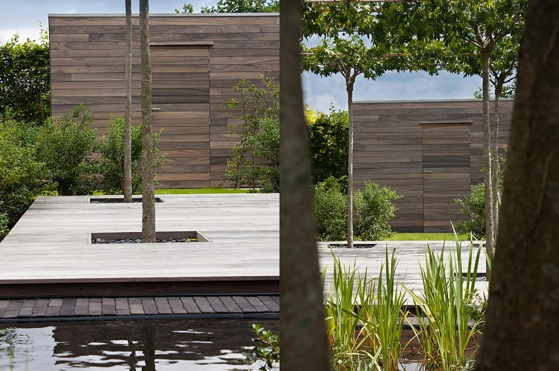 187-waterpartij-kleiklinkers-vandemoortel-dakbomen-tuinberging-spiegelvijver-54.jpg