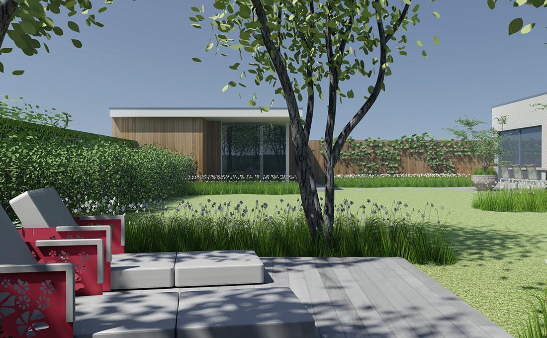 206-bijgebouw-sauna-buiten-modern-padouk-trespa-natuurlijk-meerstammig-ligterras-84.jpg