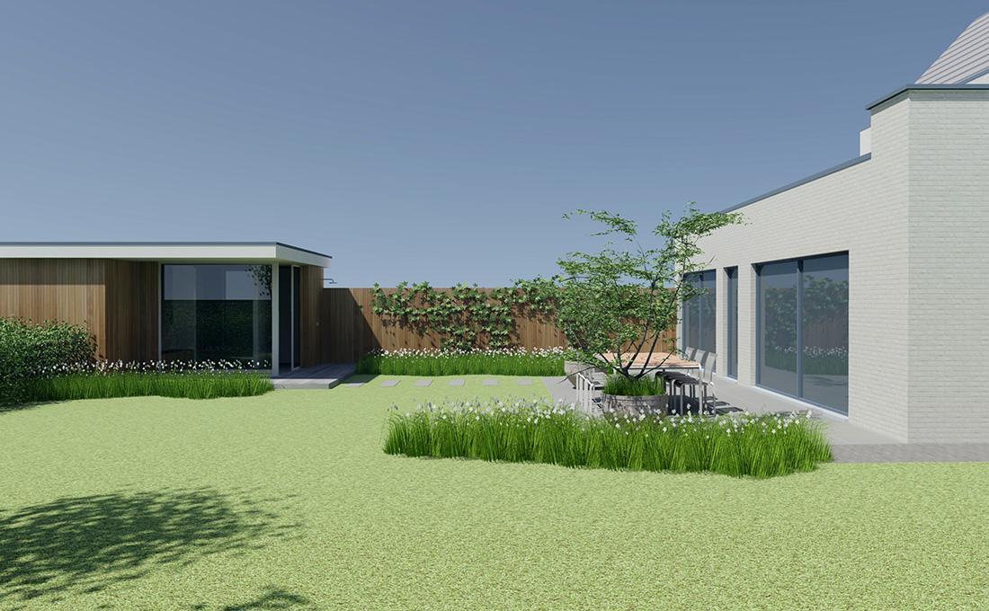 206-bijgebouw-sauna-buiten-modern-padouk-trespa-natuurlijk-meerstammig-ligterras-85.jpg