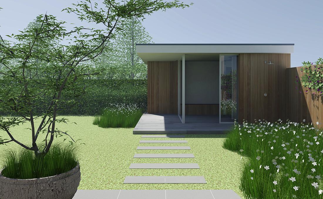 206-bijgebouw-sauna-buiten-modern-padouk-trespa-natuurlijk-meerstammig-ligterras-86.jpg