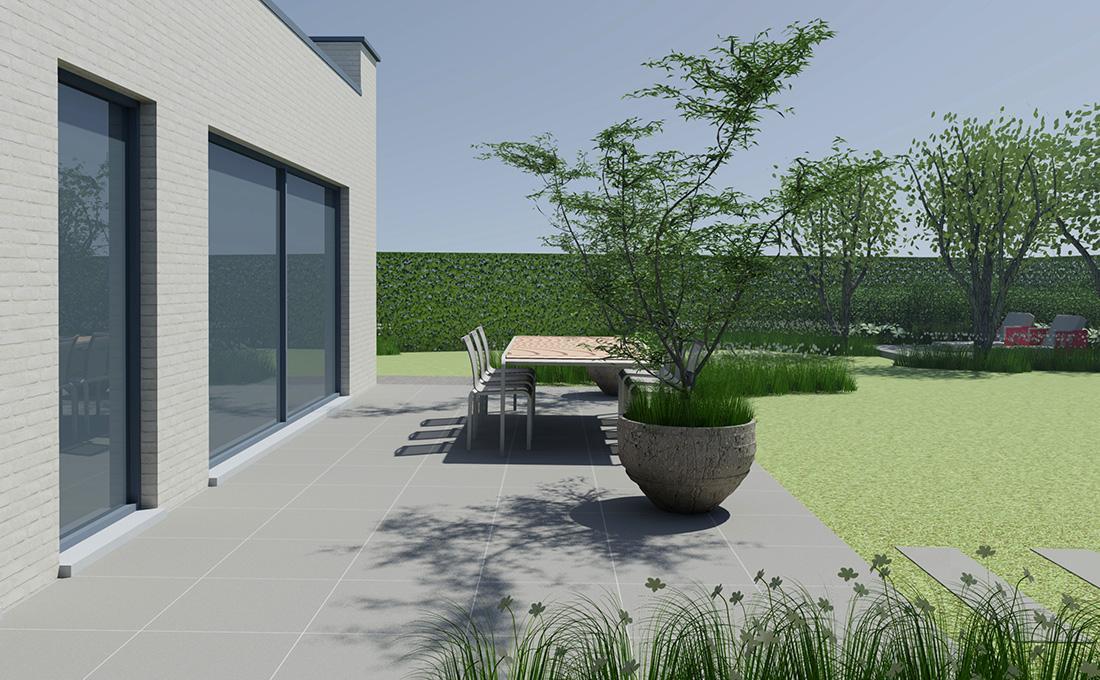 206-bijgebouw-sauna-buiten-modern-padouk-trespa-natuurlijk-meerstammig-ligterras-87.jpg