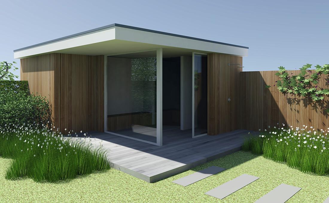 206-bijgebouw-sauna-buiten-modern-padouk-trespa-natuurlijk-meerstammig-ligterras-88.jpg