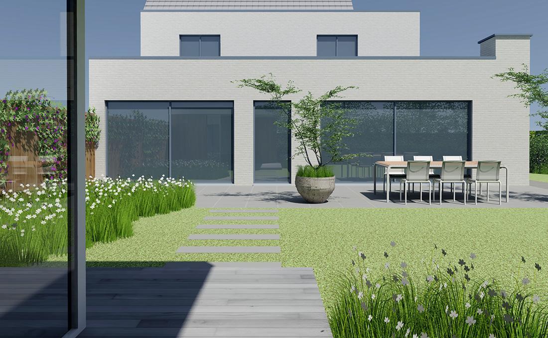 206-bijgebouw-sauna-buiten-modern-padouk-trespa-natuurlijk-meerstammig-ligterras-89.jpg