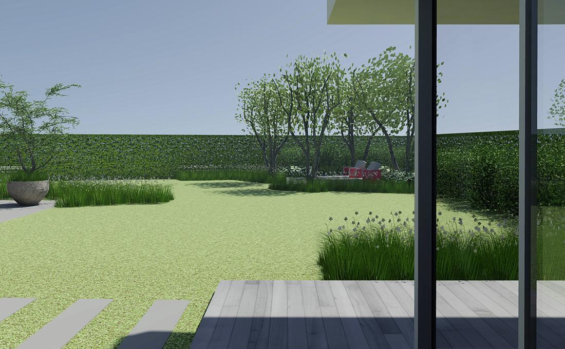 206-bijgebouw-sauna-buiten-modern-padouk-trespa-natuurlijk-meerstammig-ligterras-90.jpg