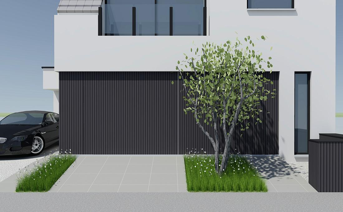 210-tuinontwerp-tuinarchitect-trespa-wand-keermuur-natuurlijk-moestuin-meerstammig-oprit-voortuin-80.jpg