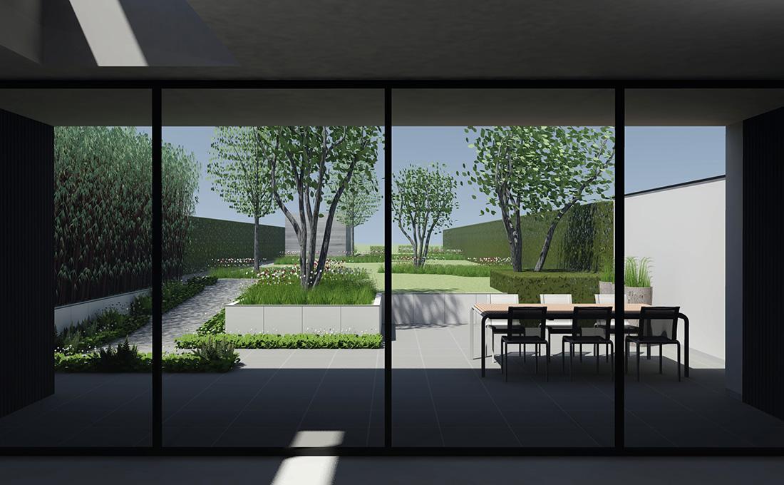 210-tuinontwerp-tuinarchitect-trespa-wand-keermuur-natuurlijk-moestuin-meerstammig-oprit-voortuin-82.jpg