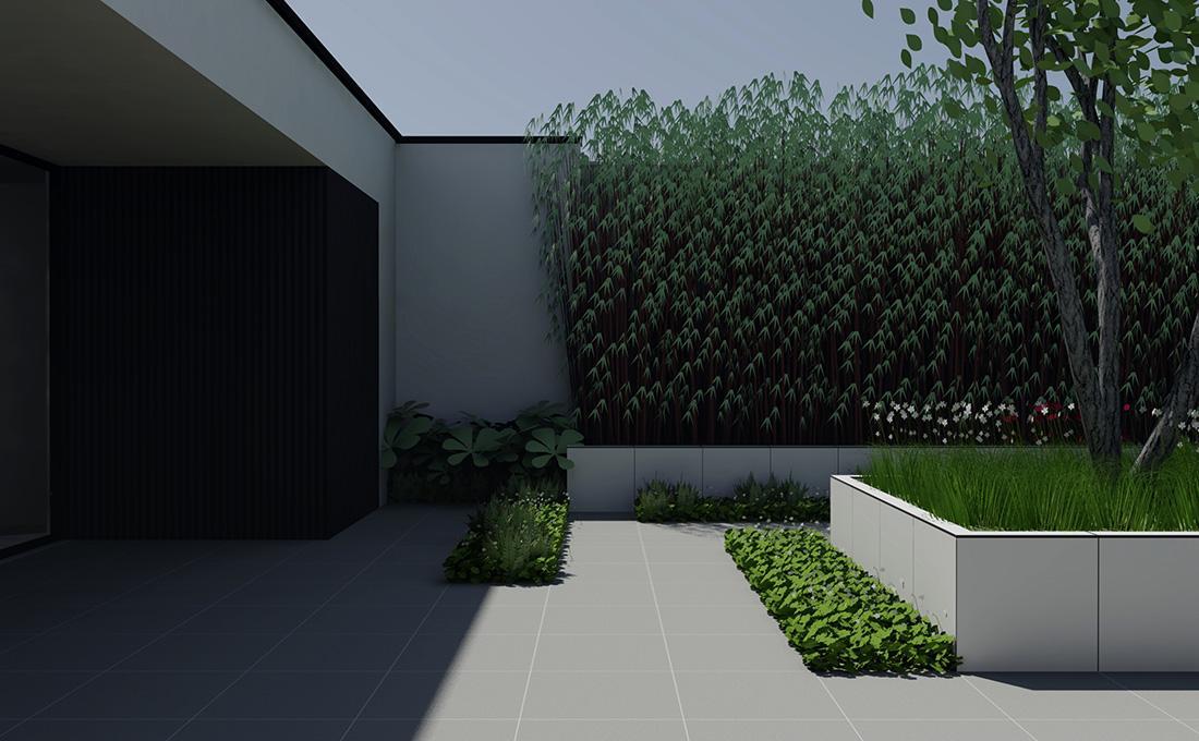210-tuinontwerp-tuinarchitect-trespa-wand-keermuur-natuurlijk-moestuin-meerstammig-oprit-voortuin-83.jpg