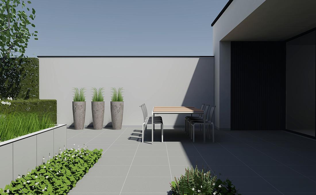 210-tuinontwerp-tuinarchitect-trespa-wand-keermuur-natuurlijk-moestuin-meerstammig-oprit-voortuin-84.jpg