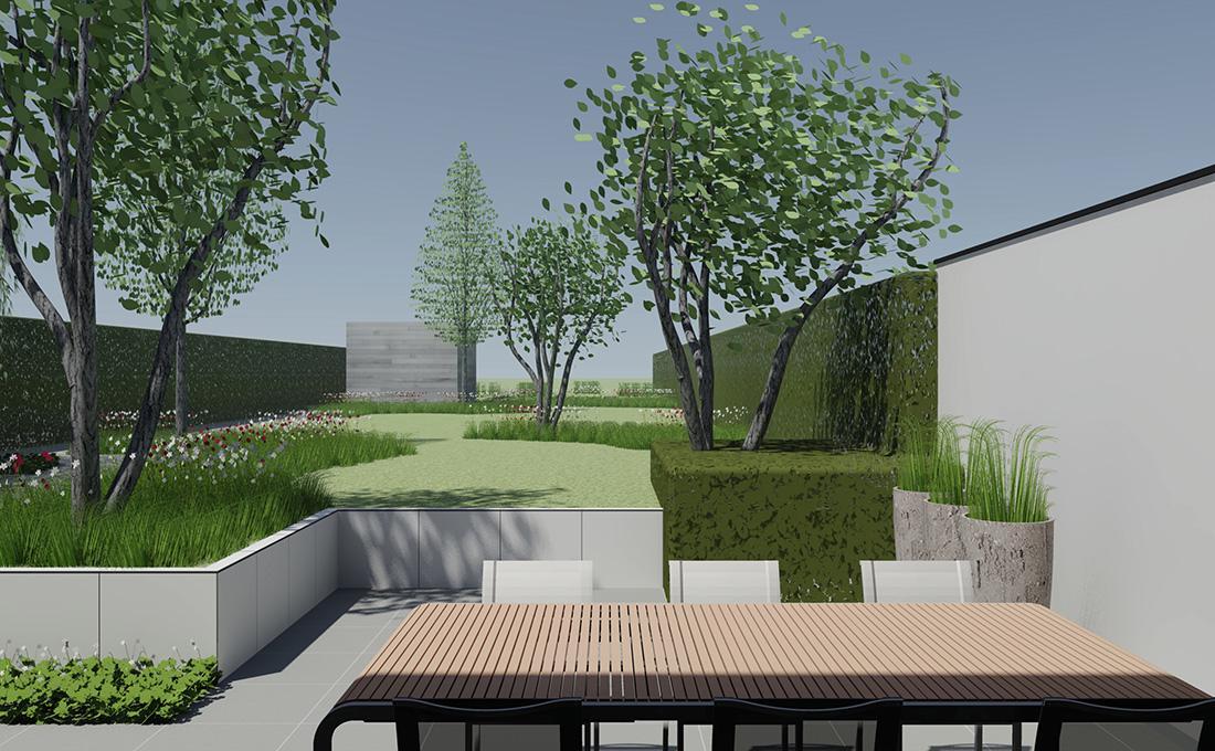 210-tuinontwerp-tuinarchitect-trespa-wand-keermuur-natuurlijk-moestuin-meerstammig-oprit-voortuin-85.jpg