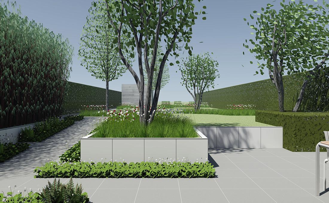 210-tuinontwerp-tuinarchitect-trespa-wand-keermuur-natuurlijk-moestuin-meerstammig-oprit-voortuin-86.jpg