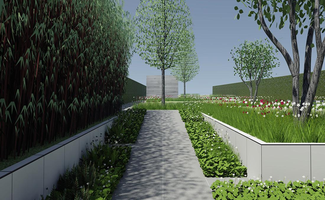 210-tuinontwerp-tuinarchitect-trespa-wand-keermuur-natuurlijk-moestuin-meerstammig-oprit-voortuin-87.jpg