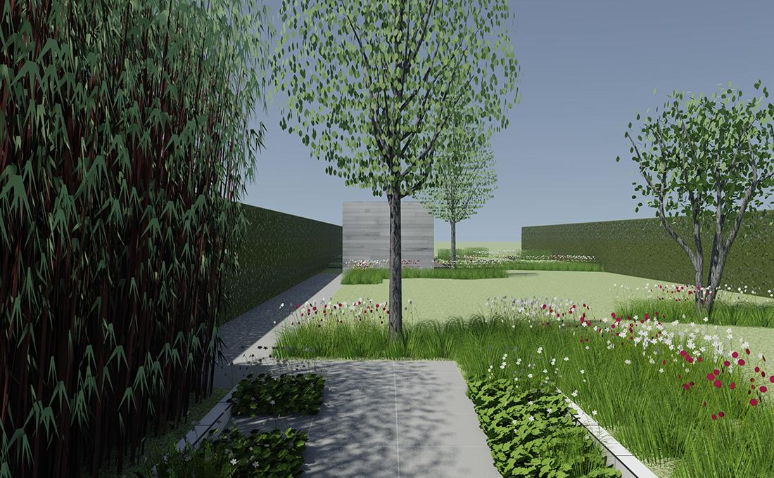 210-tuinontwerp-tuinarchitect-trespa-wand-keermuur-natuurlijk-moestuin-meerstammig-oprit-voortuin-88.jpg