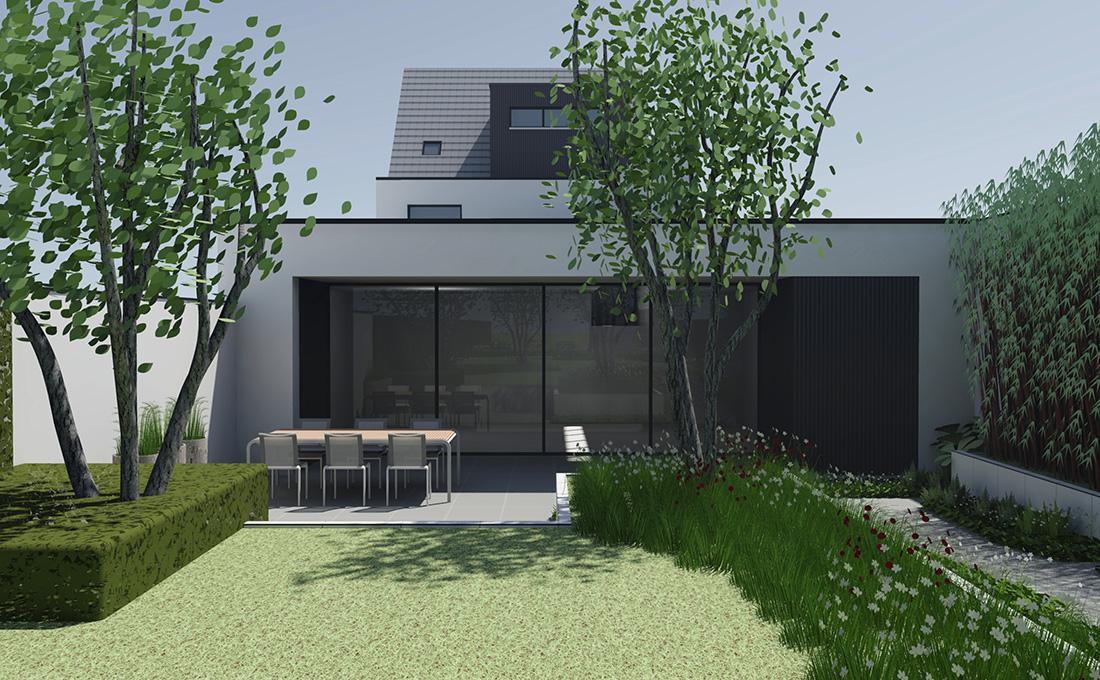 210-tuinontwerp-tuinarchitect-trespa-wand-keermuur-natuurlijk-moestuin-meerstammig-oprit-voortuin-89.jpg